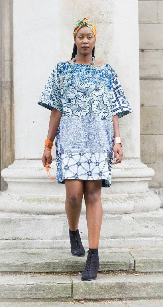 17 meilleures id es propos de robe africaine femme sur for Plus la taille robes de mariage washington dc