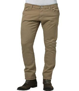 #Carhartt #Jeans a sigaretta marrone #SALDI     €100     -70%     € 30