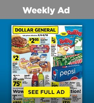 Dollar General #dollar #general, #dollar #store, #dg, #general #store http://design.nef2.com/dollar-general-dollar-general-dollar-store-dg-general-store/  # Dollar General | Save Time. Save Money. Every day! Promotion Details Free Shipping with $30 Online Purchase! Up to $15 Shipping Credit. HOW IT WORKS: Add qualifying product(s) to your shopping cart totaling $30 or more (prior to taxes and other discounts) and Free Shipping will be applied to your order up to $15 in value. This offer…