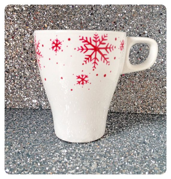Best 25+ Diy christmas mugs ideas on Pinterest