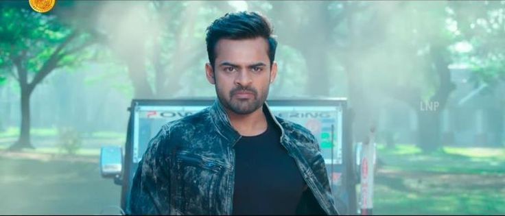 Winner Movie Trailer Winner Movie Trailer. Sai Dharam Tej New Movie Winner unit released Trailer Today. Gopichand Malineni Directing this movie Under Lakshmi Narasimha Productions. Rakul Preet Is the leading female role in this movie.   #sai dharam tej winner movie trailer #winner movie #winner movie details #winner movie trailer