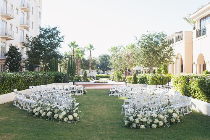 Alfond Inn Winterpark Wedding By Vitalic Photo Photography Pinterest Winter Park Photographers And