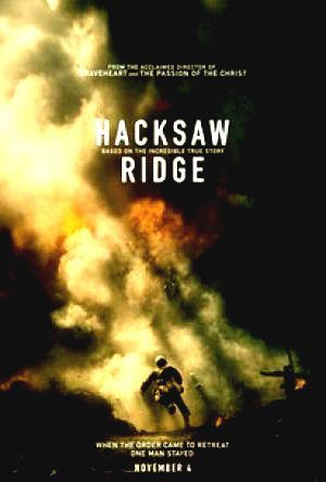 Voir now before deleted.!! Voir Online Hacksaw Ridge 2016 filmpje Filmania Hacksaw Ridge Bekijk Hacksaw Ridge FULL Cinema Movien Voir streaming free Hacksaw Ridge #Vioz #FREE #Peliculas This is Complet