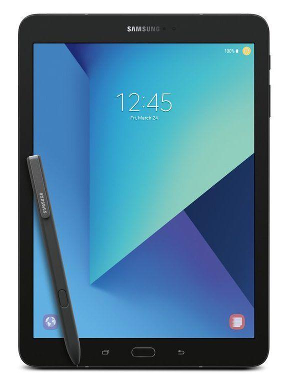 20 Best Digital Drawing Tablets That Will Satisfy Your Artistic Soul Digital Drawing Tablet Drawing Tablet Art Tablet