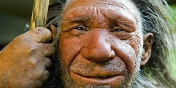 L'uomo di Neanderthal? Mangiava vegano e si curava con antidolorifici naturali