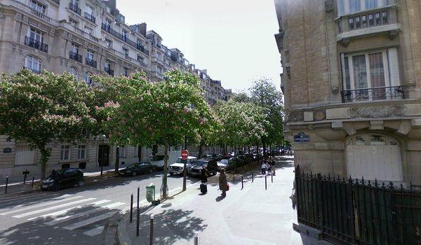 avenue-elisee-reclus