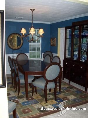 40 Best Home Interior Paint Colors Images On Pinterest Home Interior Design Interior Painting
