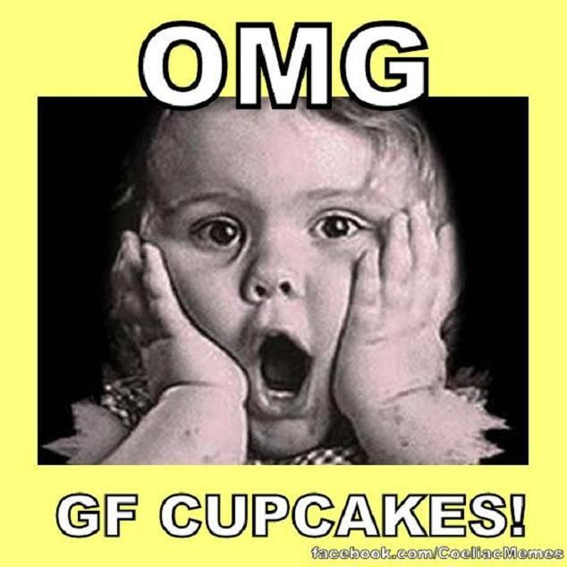 gluten free jokes - Yahoo Image Search Results