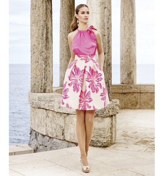640 best Elegancia y Glamour images on Pinterest | Chic dress ...