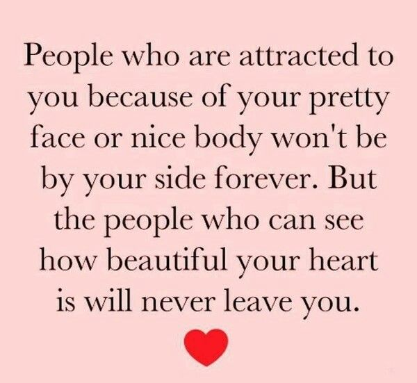 225 best INSPIRING QUOTES/True statements images on Pinterest ...