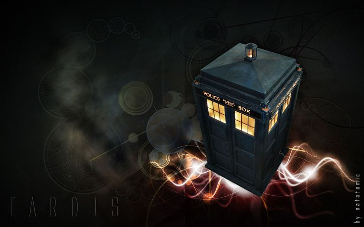 Doctor Who Tardis Wallpaper High Quality for Widescreen Wallpaper 2074x1296 px 256.17 KB