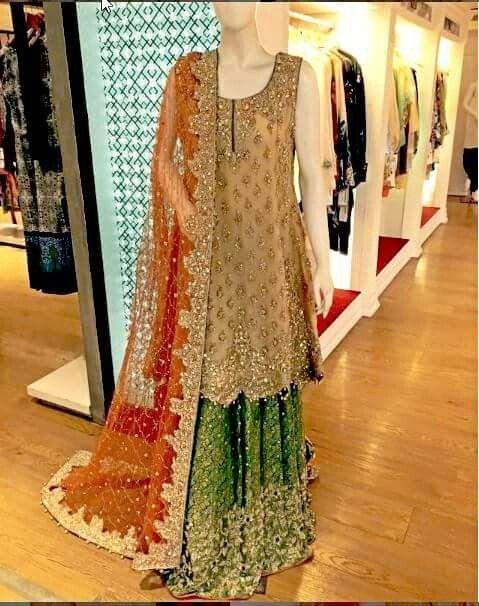 Colours aisha imran fab