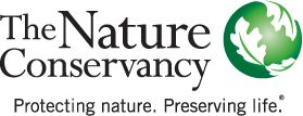 The Nature Conservancy--All 50 US states and other areas throughout the world. Lists plants and wildlife native to each area.