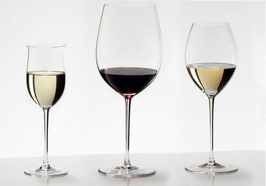 Building a Home Bar:  5 Glassware Essentials