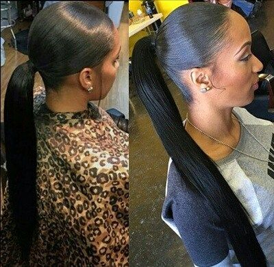35 best hair images on pinterest protective hairstyles black you do what you want when you popingplace order online solutioingenieria Images