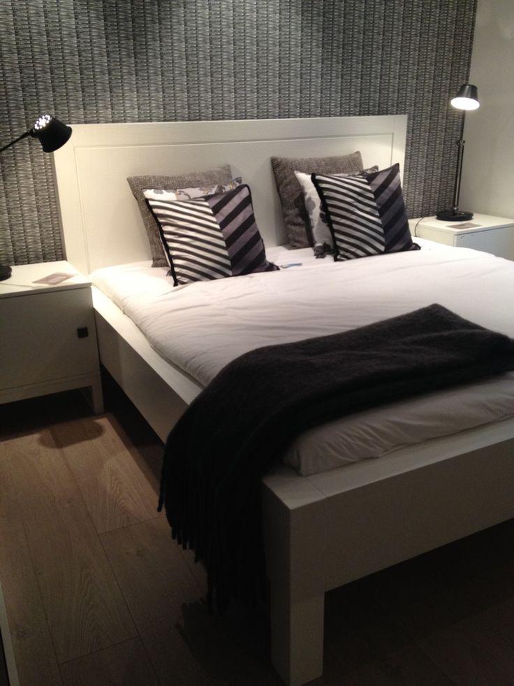 Keijser&Co bij Nuance Design - Oud Beijerland