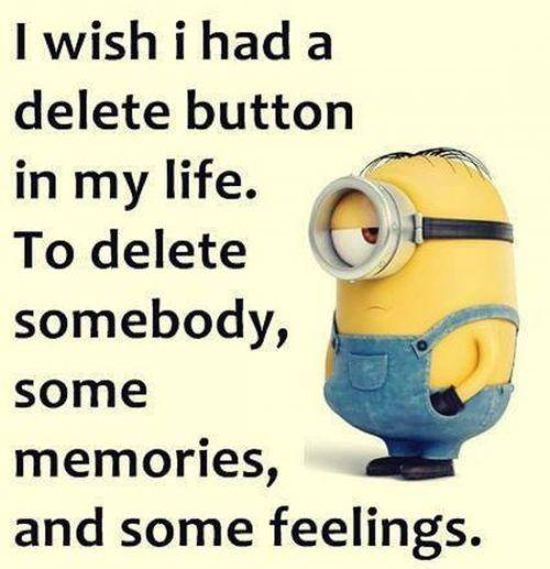 30 Funny Minion picture Quotes #Funny Minions  #LOL