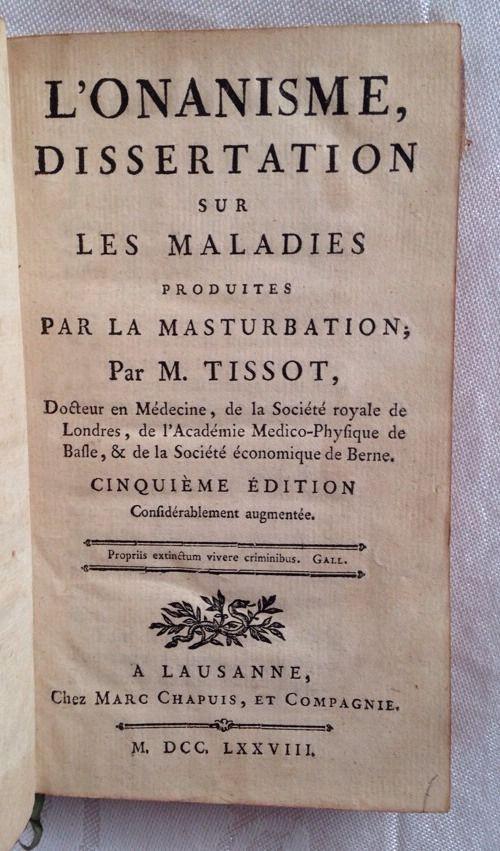 Popular Dissertation Books