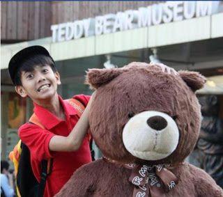 info tentang iqbal coboy junior - http://jengjot.com/berita/info-tentang-iqbal-coboy-junior