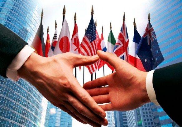 Hubungan Internasional : Pengertian, Tujuan, Asas, Dan Pola Beserta Sarananya Secara Lengkap - http://www.gurupendidikan.com/hubungan-internasional-pengertian-tujuan-asas-dan-pola-beserta-sarananya-secara-lengkap/