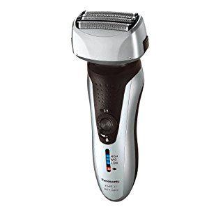 LINK: http://ift.tt/2zkZ3t9 - 10 TOP BEST MEN'S ELECTRIC SHAVERS: OCTOBER 2017 #electricshaver #men #shaver #shaving #trimmer #razor #hair #hairremoval #personalcare #panasonic #philips #braun => Our pick of the best 10 Men's Electric Shavers to consider - LINK: http://ift.tt/2zkZ3t9