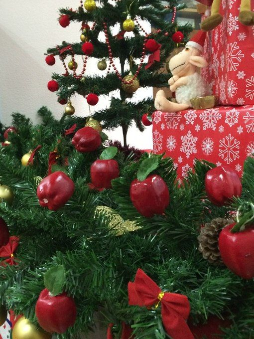 Оформление праздников / Декор / Лёлик и Болик