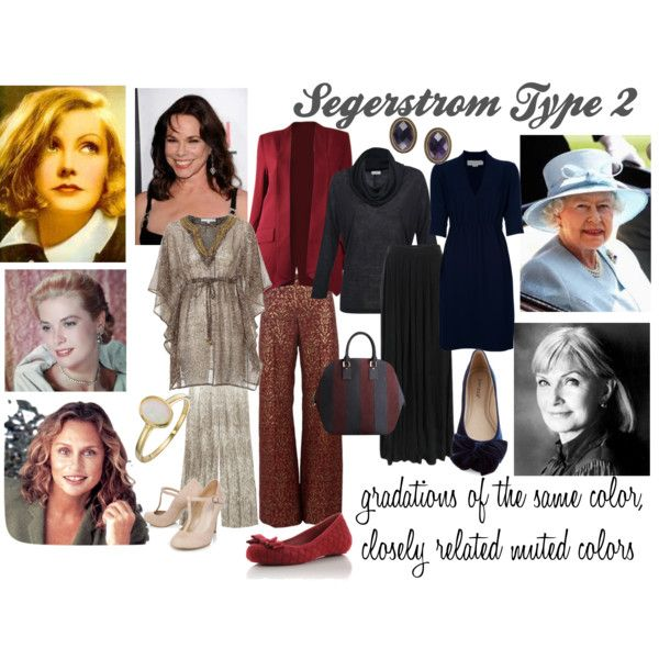 """""""Segerstrom Type 2"""" by expressingyourtruth on Polyvore"""