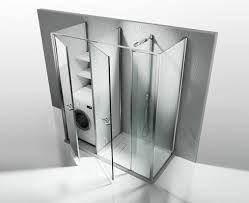 ... su Pinterest  Decorazione per bagni, Colorazione e Interior design