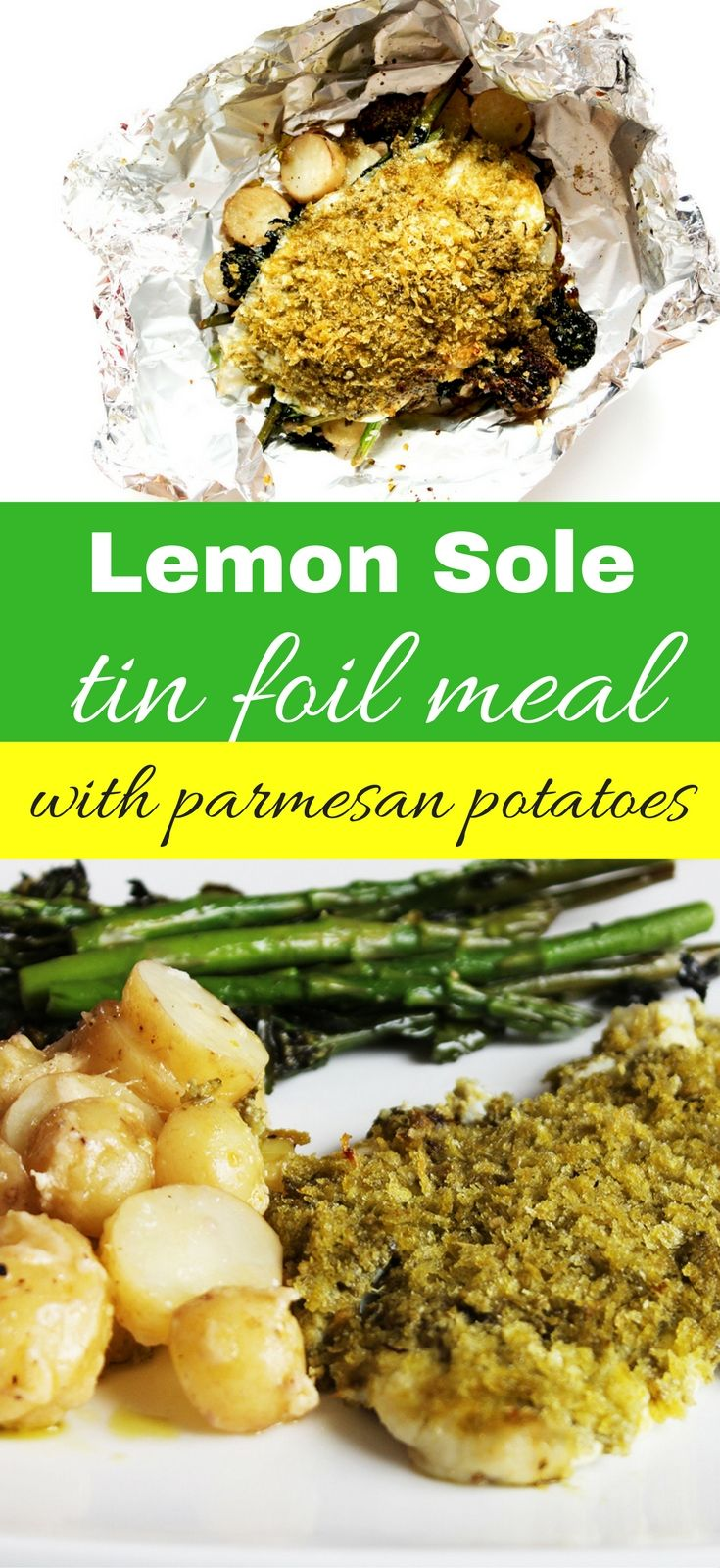 Best 25 lemon sole recipes ideas on pinterest sole for How to cook sole fish