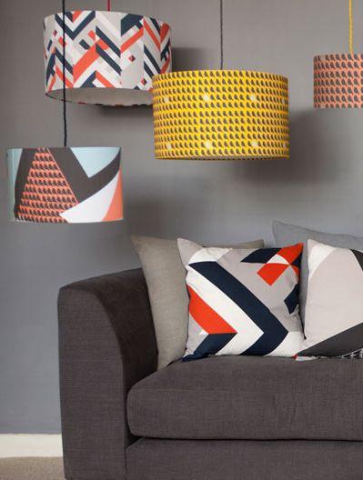 Print U0026 Pattern: Lorna Syson