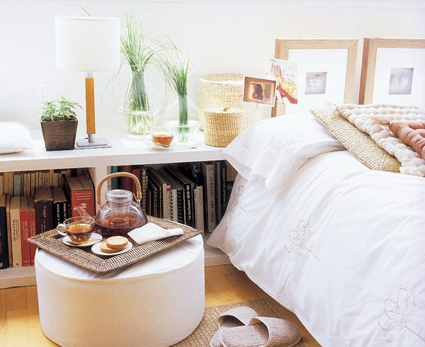 65 best zara home images on pinterest zara home home and bedding - Copriletto zara home ...