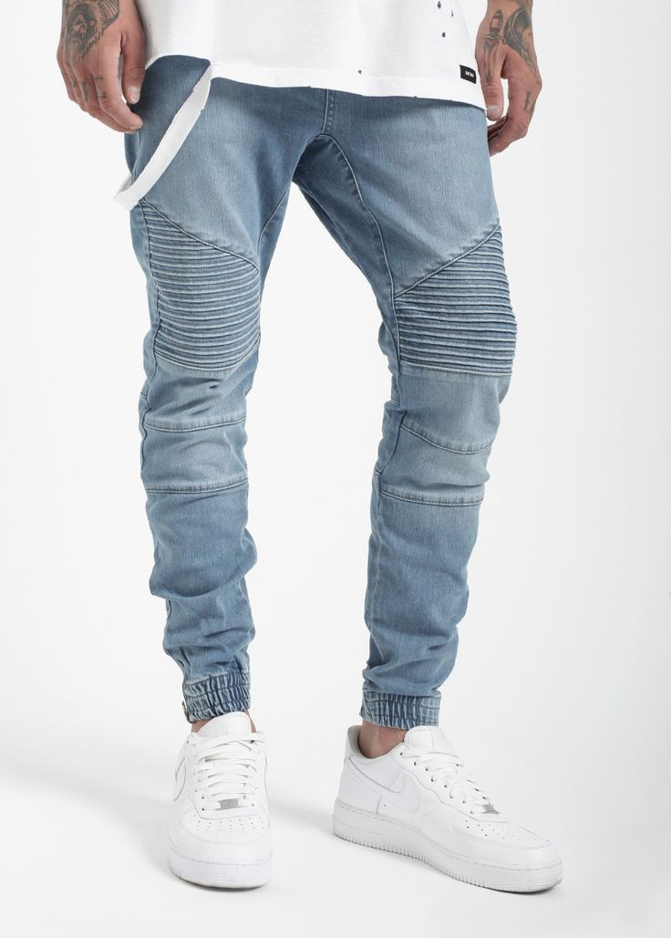 Slouch Jeans For Women