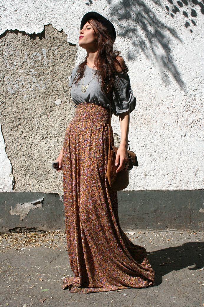 IMG_9967c-schickaa-Björn-Akstinat-Street-Fashion-Style-Straßenmode-Mode-Berlin