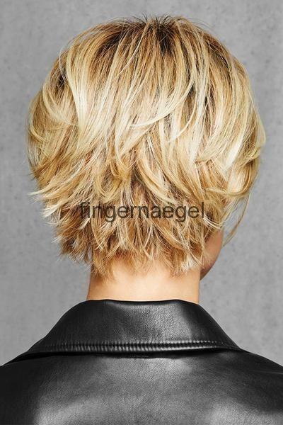 Hairdo Wigs – Textured Fringe Bob (#HDTFWG) – #Bob #Fringe #Hairdo #HDTFWG #Textured