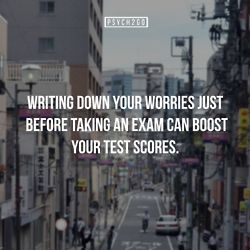 hard work, quotes, inspirational, studies, motivating, life