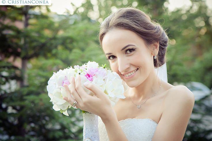 fotografii nunta craiova © cristian conea (39)