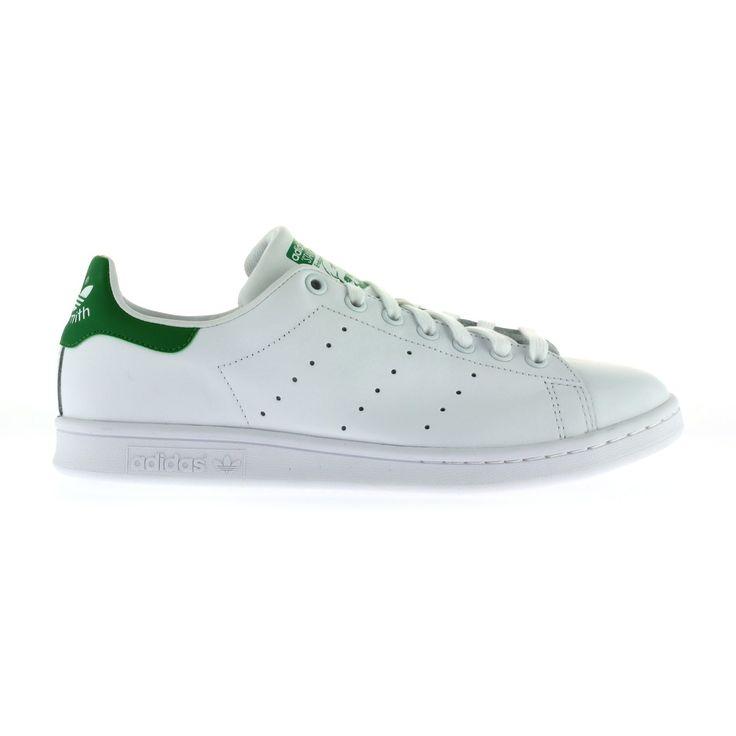 Adidas Originals Stan Smith M/W TΩΡΑ €84,90  * Για αγορά online κλικ πάνω στην εικόνα