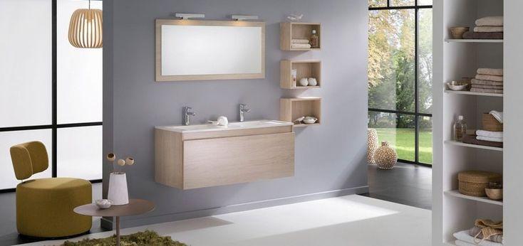 Bano nordico22 – Decorablog – Decoración, muebles e interiorismo