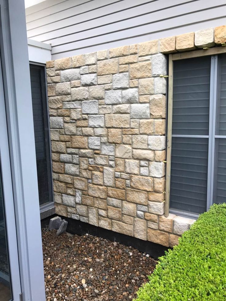 Australian Sandstone Colonial Walling made up of natural sandstone cladding. Available in 4 colors. Sandstone corner &a Sandstone capping  are available too. -Sandstone Cladding  -Natural stone cladding  -Sydney Sandstone  -Sandstone quarry  -Landscape Idea -Sandstone Capping -Rockface Sandstone  -Stone walling -Australian Sandstone  -Australian Stone supplier  -Sandstone Log -Sandstone Retaining Wall -Sandstone Blocks -Sandstone House -Sandstone fireplace  -Sandstone Paving