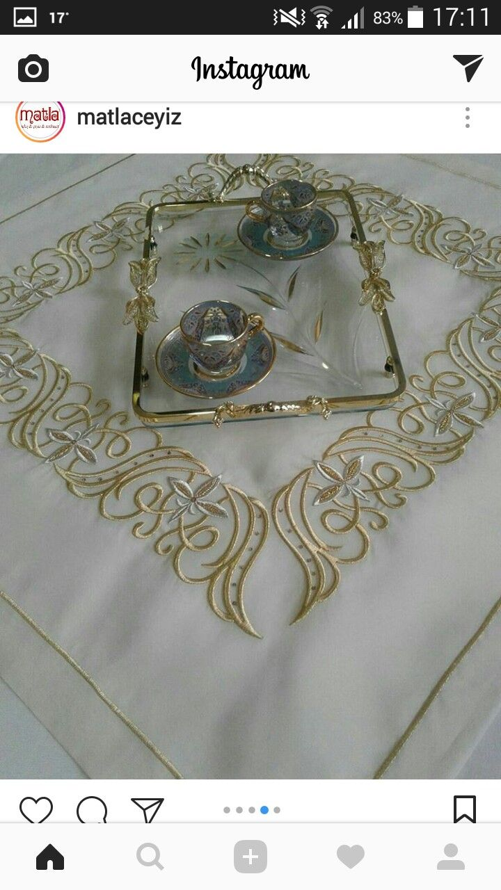 best Вышивка images on pinterest embroidery gold embroidery