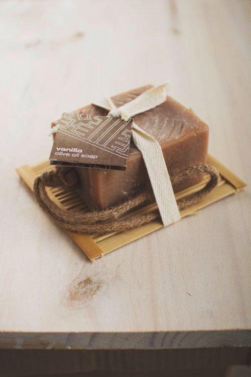 Soap Handmade olive oil soap Www.rainafrica.com #fairtrade. #natural