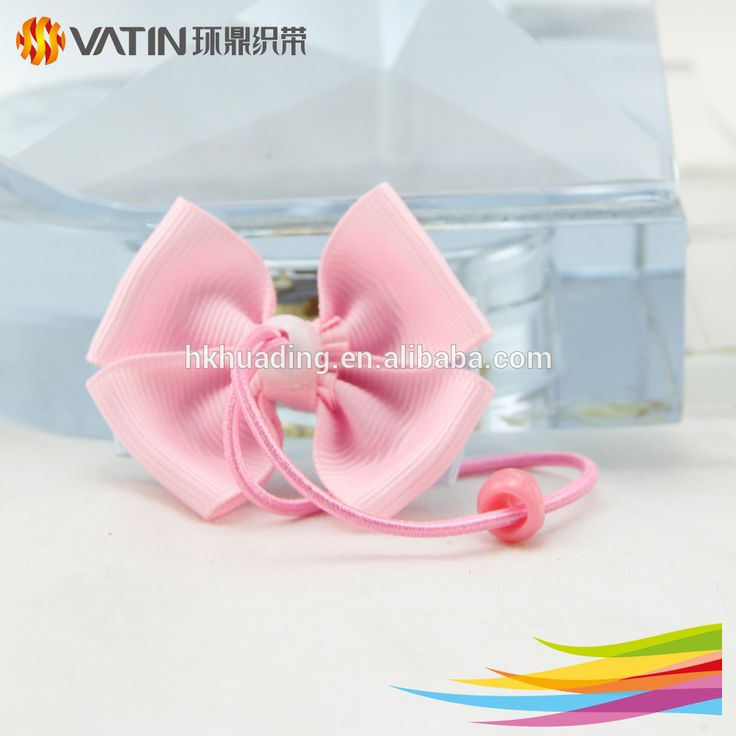 Lovely style kids hair accessories birthday souvenirs gift set