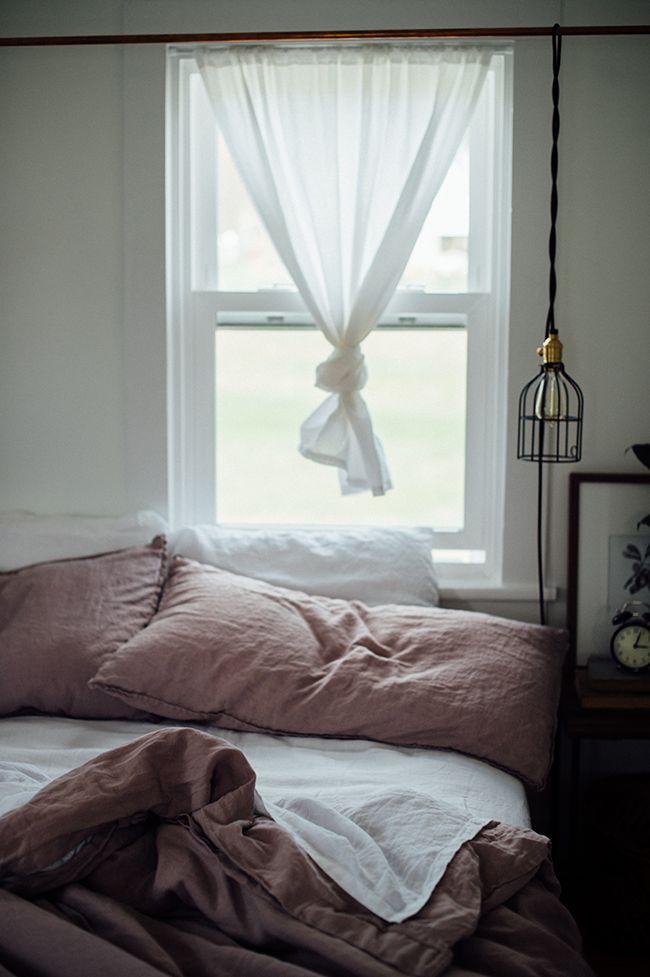 3008 Best Images About S L E E P On Pinterest Low Beds