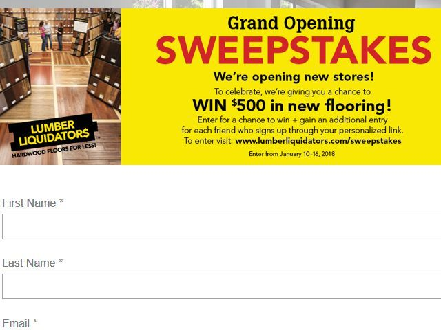 grand opening giveaway ideas best 25 grand opening ideas on pinterest grand opening 5692