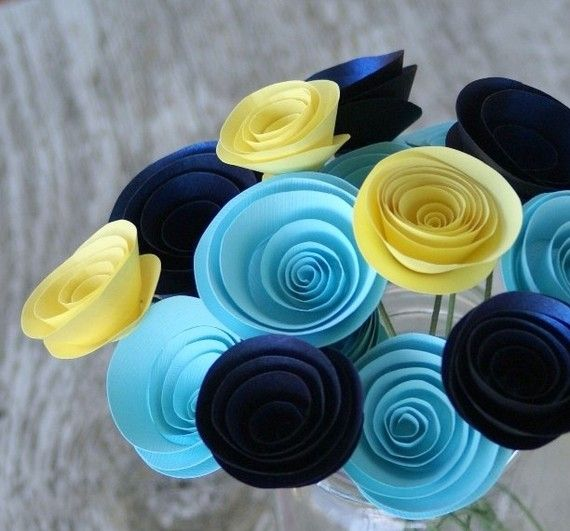 Oh my gosh! These are perfect. Just need to add off white and creme and those are basically my wedding colors!!!