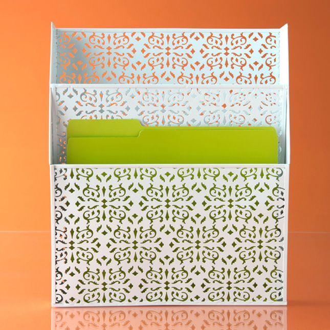 Decorative Wall File Organizer 9 best gift card organizer images on pinterest | card organizer