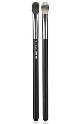MAC 234 Split Fibre Eye Blending Brush