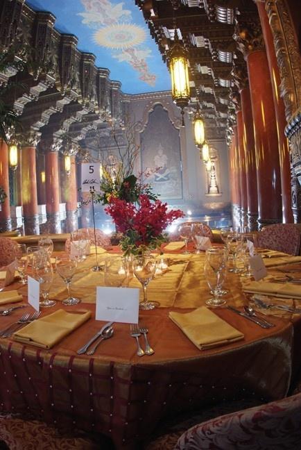 Wedding Receptions St Louis Mo Images - Wedding Decoration Ideas