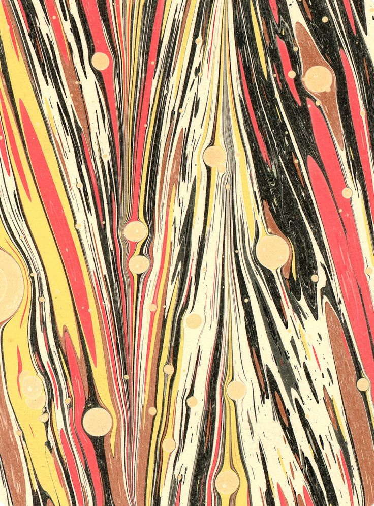 1000 Images About Art Marbled Madness On Pinterest
