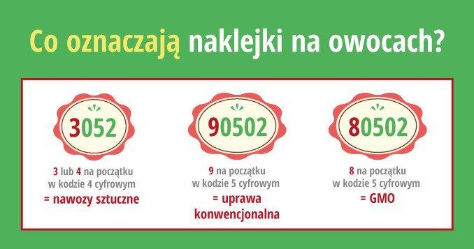 051_naklejki-na-owocach